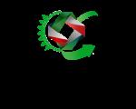 Logo-setad-farhang-97