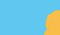 تیم برگزاری رویداد نوآفرینان